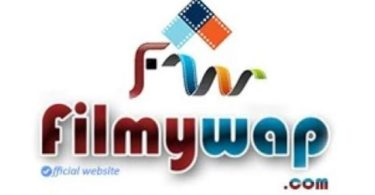 Filmywap Latest Movies Download